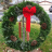 Giant Wreath 4ft